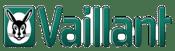 vaillant-approved-installer-logo