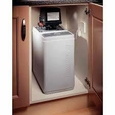 water softener installations