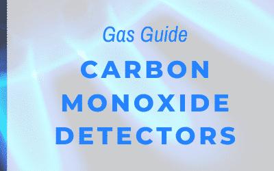 Do I need a carbon monoxide detector