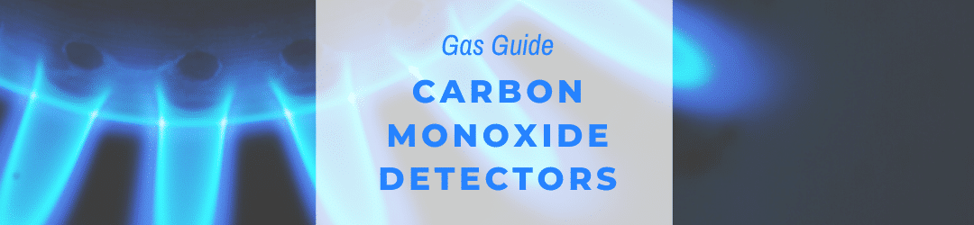 Do I need a carbon monoxide detector image