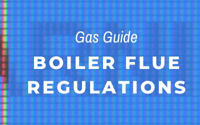 Boiler Flue Regulations