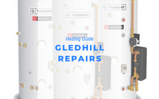 Gledhill Repairs