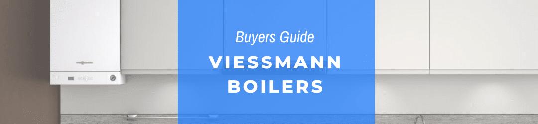 viessmann boiler service & installations