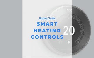 What are SMART Heating Controls