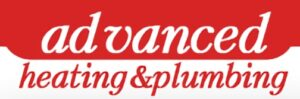 Advanced Heating & Plumbing logo